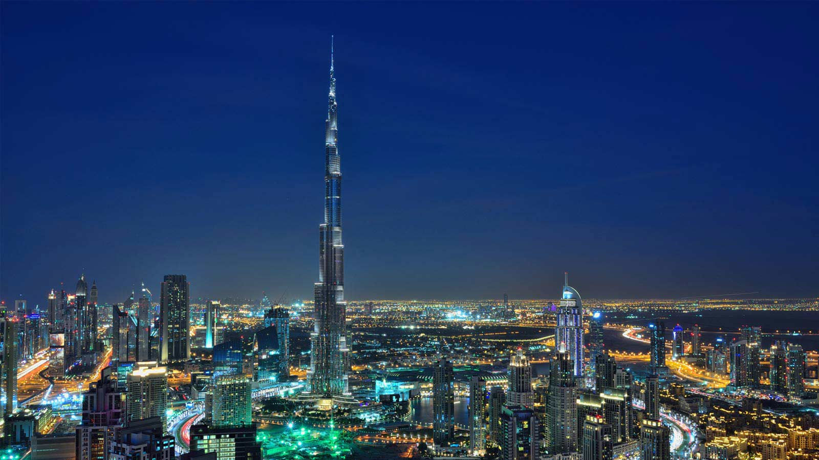 Dubais vaccine drive to boost economy by 4 percent, says